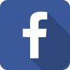 facebook_icon-icons-com_53612
